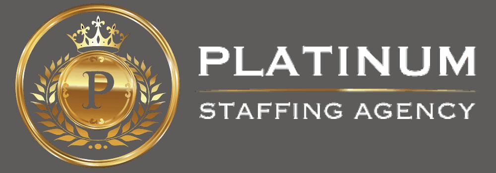 Platinum Staffing Agency